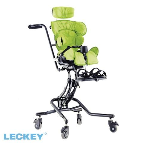 Ортопедическое функциональное кресло Otto Bock Сквигглз для детей-инвалидов от 1 до 5 лет