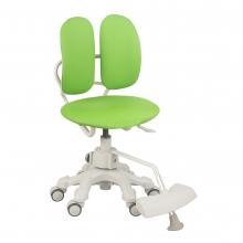 Кресло Duorest Duo Maximum DR-289SG(А) с блокиратором колес и возвратным механизмом
