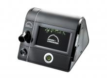 Аппарат для терапии сна Weinmann Prisma 25S