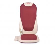 Массажное кресло OTO e-Lux EL-868