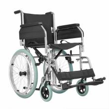 Инвалидная кресло-коляска ORTONICA Olvia 30