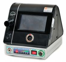 Прибор для искусственной вентиляции легких Weinmann Prisma 30ST