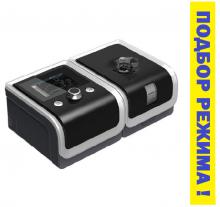 Прибор для искусственной вентиляции легких BMC ReSmart G2 BPAP Т30T
