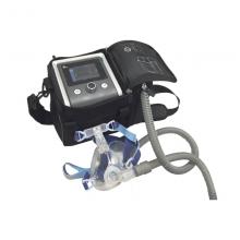 Прибор для искусственной вентиляции легких BMC ReSmatr G2 BPAP T30T P