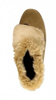 Ботинки ортопедические SursiOrtho A43-060-1