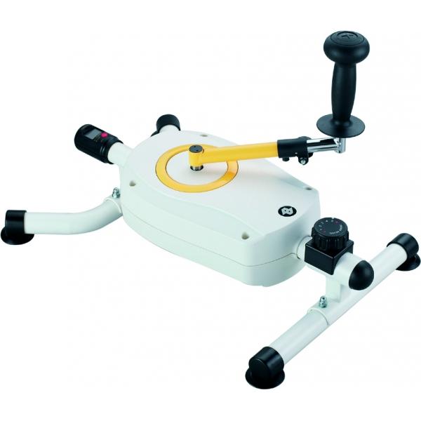 Тренажер для плеча и локтя портативный ЗМ-661С