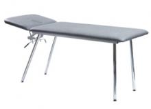Массажный стол Manumed Basic