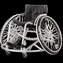 Кресло-коляска для инвалидов Meyra HURRICANE Sport