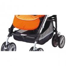 Инвалидная кресло-коляска PLIKO для детей с дцп