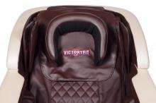 Массажное кресло VictoryFit VF-M10