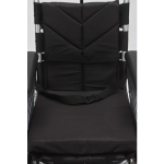 Кресло-коляска электрическая для инвалидов Armed FS123GC-43