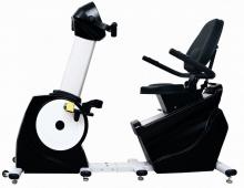 Велотренажер электрический AMF B9060