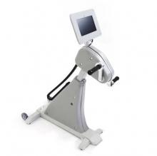 Аппарат для механотерапии Орторент МОТО