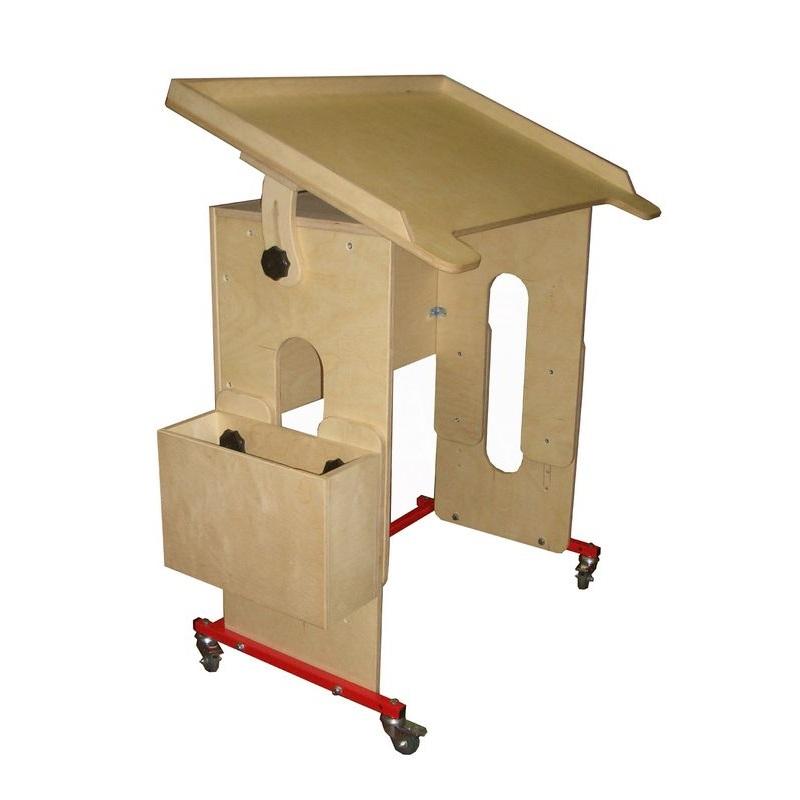 Стол-парта ОС-002.3