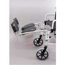 Инвалидная кресло-коляска с множеством функций Valentine International 4318А0604SP