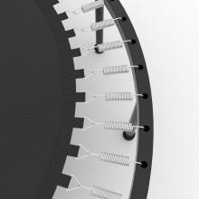 Батут UNIX line 3.2 ft FROG (97 cm)