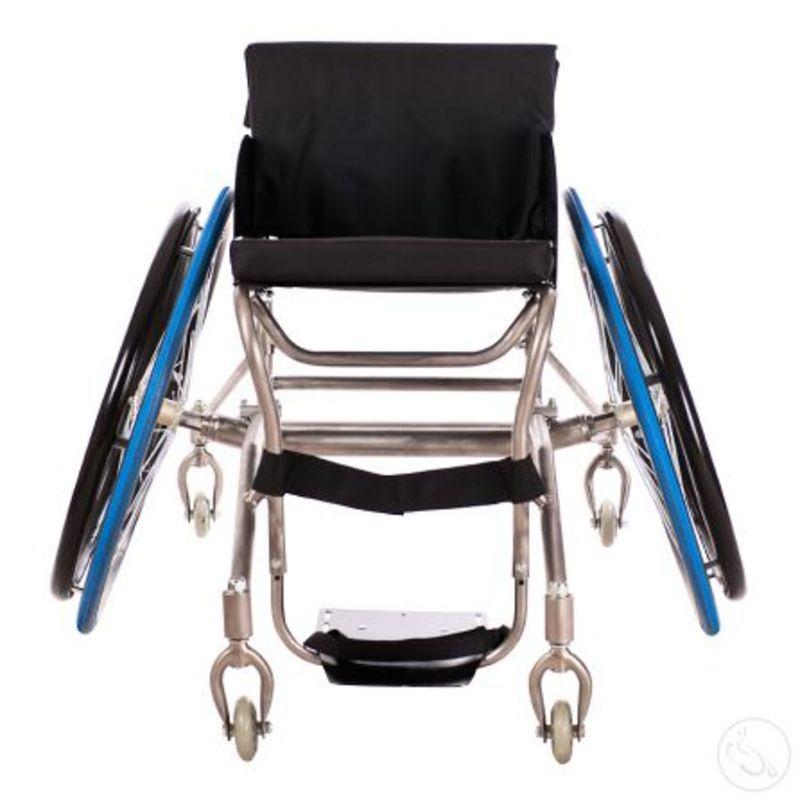 Спортивная коляска Катаржина Бадминтон