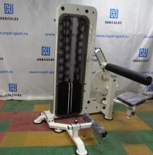А-134i Реабилитационный тренажер для мышц пресса