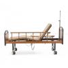 Кровать функциональная для интенсивной терапии с электроприводом YG-2 (MM-90)