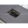 Кровать функциональная с электроприводом DB-10 (MM-53) с туалетным устройством
