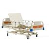 Кровать функциональная для интенсивной терапии с электроприводом DB-6 (MM-65)