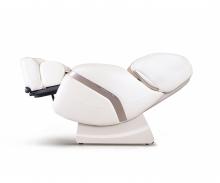 Массажное кресло US Medica Apollo (бежевое)