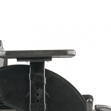 Активная инвалидная кресло-коляска Otto Bock Мотус CS