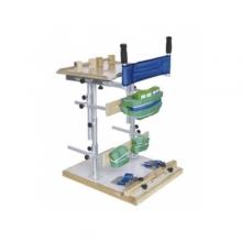 Опора-вертикализатор для детей с ДЦП Журавлик HMP-WP006-1 (HMP-WP006-1)