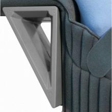 Абдукционный ортез для верхней конечности Omo Immobil 50A10