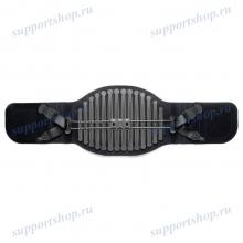50R30 Пояснично-крестцовый корсет для трехэтапной реабилитации Lumbo TriStep