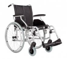 Механические кресла-коляски Xeryus 100
