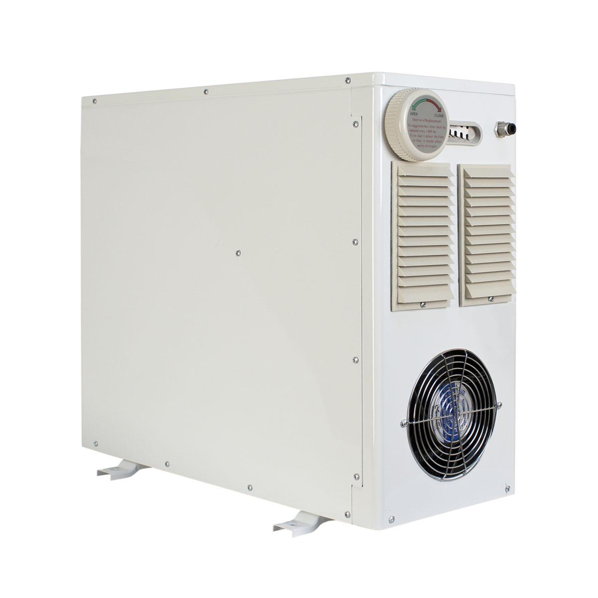Концентратор кислорода Atmung LFY-I-5A-01