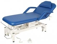 Медицинская кровать с электроприводом Med-Mos MMKM-1