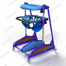 Вертикализатор динамический А-504 для детей 3-10 лет.