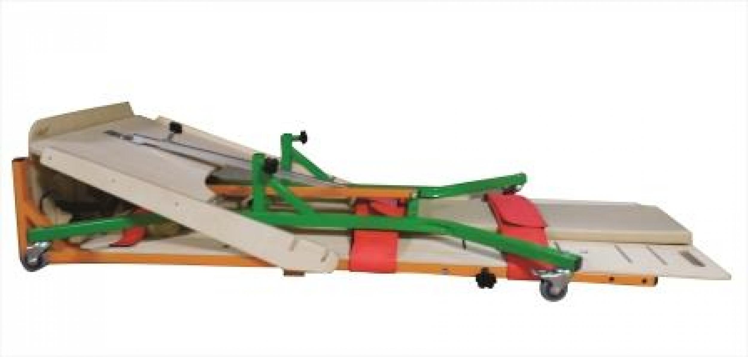 Вертикализатор с обратным наклоном ОС-212 (Размер 2)