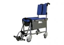 Транспортировочное кресло для перемещения на транспорте AAT AirChair