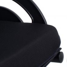 Инвалидная кресло-коляска Nuova Blandino Torino