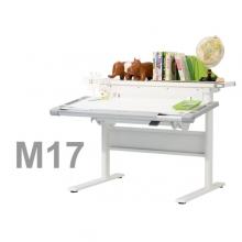 Стол эргономичный M17L