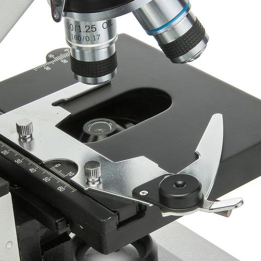 Микроскоп Армед XSP-104