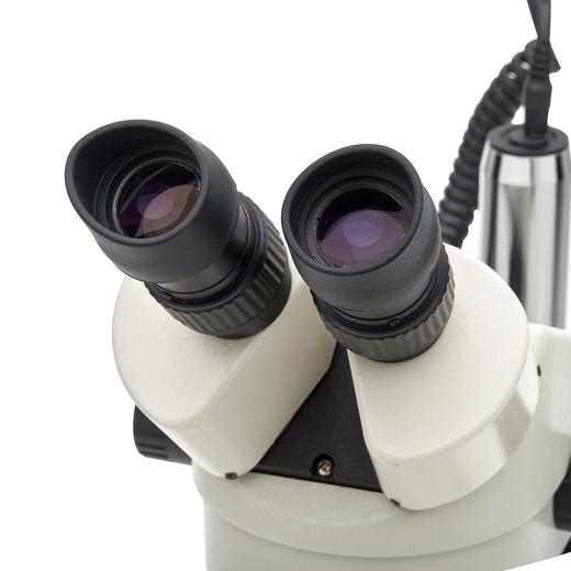 Микроскоп Армед XT-45B