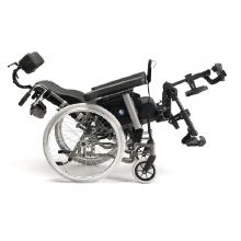 Кресло-коляска c электрическими функциями Vermeiren Inovys 2-E