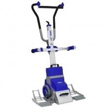 Лестничный подъемник для инвалидов ступенькоход SANO PT UNI 130 Sano PT Uni 130