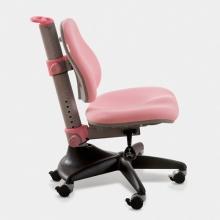 Кресло эргономичное Conan Y317G
