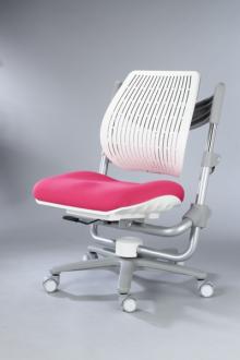 Кресло эргономичное Angel Wing КС02W