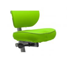 Чехол для кресла Speed Ultra для сиденья
