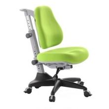 Кресло эргономичное Match A/Y518G