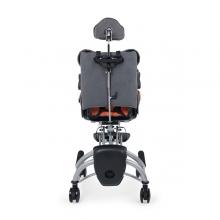 Кресло-коляска для детей с ДЦП Fumagalli Mitico High-low