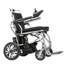 Инвалидная кресло-коляска с электроприводом Ortonica Pulse 620