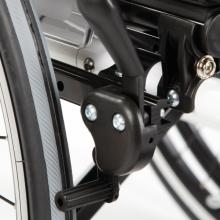 Активная кресло-коляска Otto Bock Мотус CS