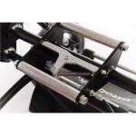 Инвалидная кресло-коляска Кимба Нео зимний комплект (зимний мешок)